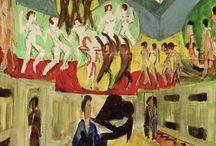 Ludwig Kirchner