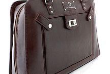 Stylish Purses and Handbags