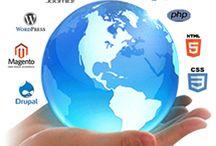 Digital Marketing Services / Rishti India is offering internet marketing services (SEO,SMO,PPC) .