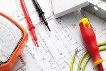 """Installazione impianti di ventilazione / Evel segui i clienti anche nel processo di installazione con una soluzione """"chiavi in mano""""."""