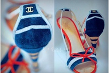 Dear Shoes I love you.