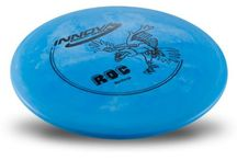 Sports & Outdoors - Disc Golf