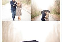 Love shoots
