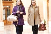 Sisters Communication: Francesca e Isabella