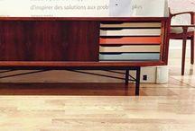 Home//designmøbler