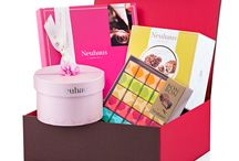 Mothers Day Gifts From Neuhaus