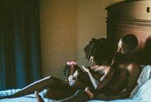 Black love / Black love, melanin women and black men, Black pride, Black culture, Black History, Black unity, HBCU, Black Television Shows, Black Cinema, Black Movies, Black music.