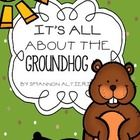 Ground Hog's Day