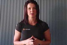 Mt Gravatt Fitness Group Training / https://nustrength.com.au/
