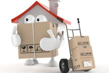 House Moving Tips / Read all the tips that are beneficial if you have decided to move all the belongings.