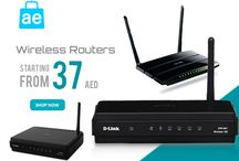 Telecom & Networking