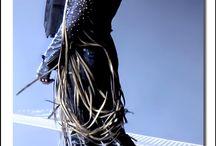 Adam Lambert ❤️