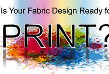 Custom Digital Print