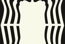 102 dutch doobadoo shape art 470.713.102 / 470.713.102 - dutch doobadoo shape art