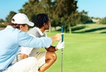 Make Dad's big day extra special this year with a gift from 365Tickets! / Miss Fathers' Day???!!!  How about this late pressy?  Try the Golf lesson with PGA Professional or the St. Andrews Golf Lesson with Video Analysis.   This awesome treat would be memorable and truly a one of a kind experience for your dad!