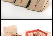 Coucou Packaging