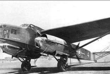 FZ Aviazione Francese