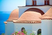 Kalymnos / Pserimos / Greek Islands - Dodecanese