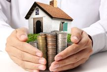 Property News / Real Estate News from India