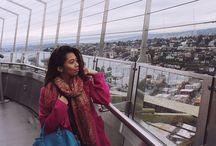 Reesa Rei Travel / Sharing all the travel adventures from Reesa Rei