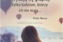 #amazing #cytaty #lekcja #nudy #piękne #marzenia #siła #odwaga #mądrość