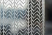 Glass Graphics Inspi