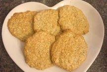 sw oat bisacuits