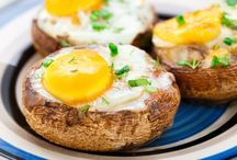 low calorie weight loss breakfasts