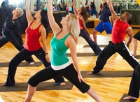 """My """"Let's Move"""" Wellness Ideas / Health Food and Exercise"""