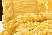 Bedding duvet covers
