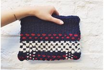 Tricot / Tricoter