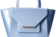 Ted Baker Bags / Ted Baker Bags, totes & Clutches