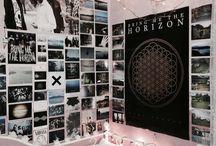 Room Ideas(: