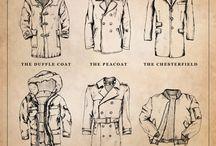 Men's Style & Fashion Guide