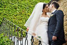 #matrimoni #weddings - stefanogiovannelli.com / Matrimoni Weddings promos