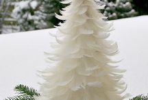Christmas Ideas  / by Briana Glover