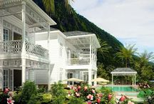 Luxury Real Estate / The Best Luxury Real Estate in the world!