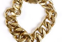 Banging Bracelets