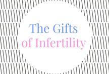 Infertility {quad city moms blog}