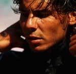Pictures / by Nadal News