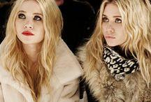 Olsen style ...