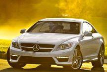 Mercedes benz / http://carsdata.net/Mercedes-benz/