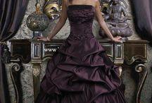 Gothic / by Amber Reynolds