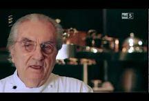 G.Marchesi