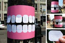 Kako se reklamirati u zdravstvu / Kako se reklamirati u zdravstvu: zubarske ordinacije, plastični hirurzi, terapeuti, prva pomoć, odvikavanje od pušenja...