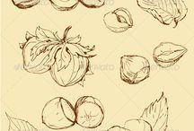 Jak rysować/Drawing