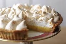 recepten voor bakken / lekkere recepten om eens uit te proberen