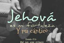 Meu Pai Jeová