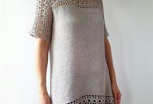 ideas mas de crochet