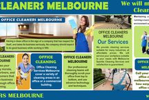 Office Cleaning / Visit this site https://soundcloud.com/endofleasecleaning for more information on Office Cleaning. The Office Cleaning companies are independent firms dedicated towards providing cleaning services in office. The professional office cleaning companies would provide a much better and quicker service at a reasonable cost.